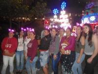 Alumbrados Medellin 2017_6