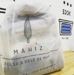 Mahíz_2