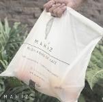 Mahíz_5