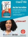 Crespas en publicidad_1
