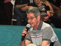 Miguel Angel Betancur_5