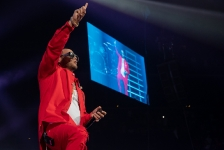 Soulfrito Music Fest 2019 Revienta el Barclays Center_66