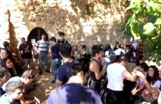 Ermitaño colombiano_7