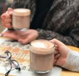 Ver la nota en la siguiente dirección: http://areamedellin.com/news/general-news/18755-un-tumaqueno-endulza-el-paladar-de-los-japoneses-con-su-cacao